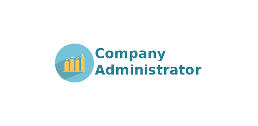 Companies and business manager apk