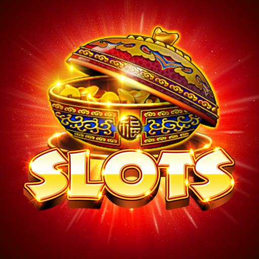 casino in north dakota Online