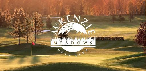 McKenzie Meadows Golf Club apk