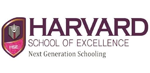 BGS Central School Karehalli apk