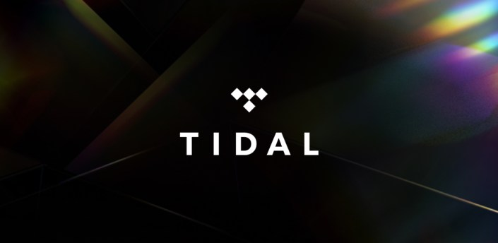 TIDAL Music - Hifi Songs, Playlists, & Videos apk