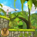 Hingo Jungle Adventures 2 Icon
