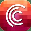 Camrilla: Photographers Personal Assistant Icon