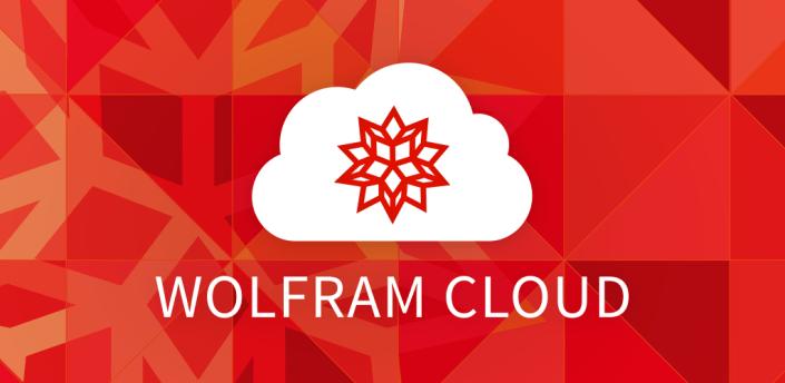 Wolfram Cloud apk