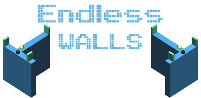Endless Walls apk