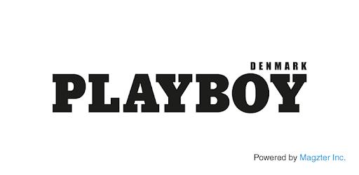 Playboy Denmark apk