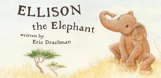 Ellison the Elephant apk