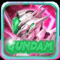 Mission Imposible Gundam WAR Icon