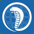 Cobra Browser Icon