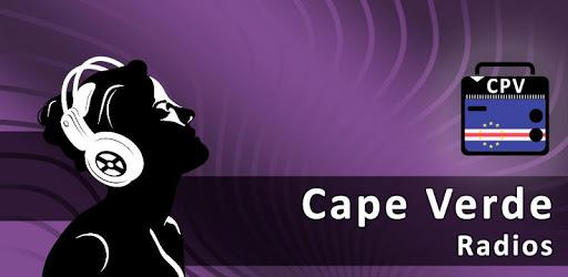 Radio Cape Verde apk