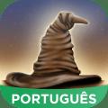 Harry Potter Amino Português Icon