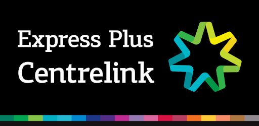 Express Plus Centrelink apk