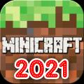 Multi Craft 2021 Icon