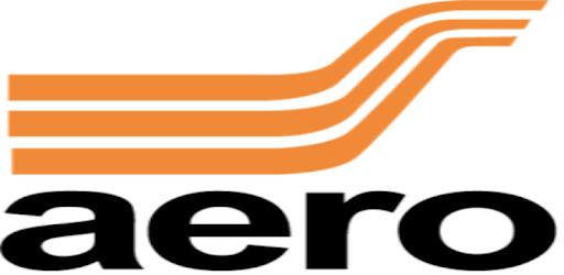 Aero Airline - Aero Contractors apk