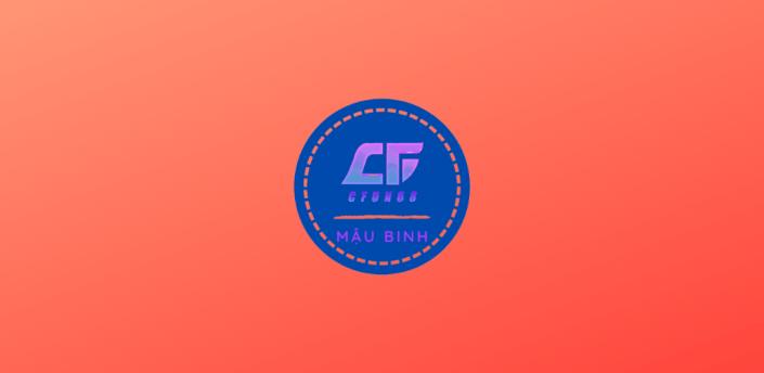 Cfun68 - Mậu Binh Xập Xám Online apk
