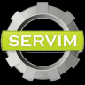 Servim Ltda Icon