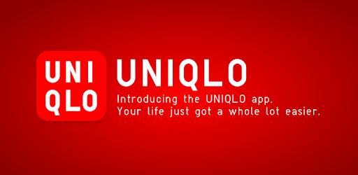 UNIQLO TH apk