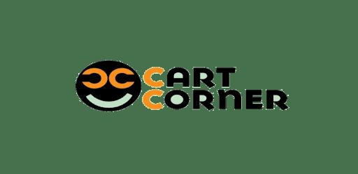 Cart Corner apk