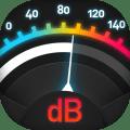 Sound Meter HQ Icon