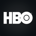 HBO Portugal - Android TV Icon