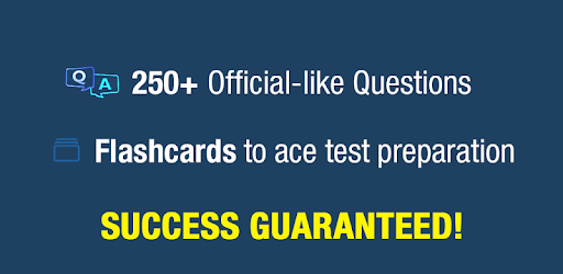 AP US History Practice Test apk