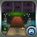 Escape Games Day-711 Icon