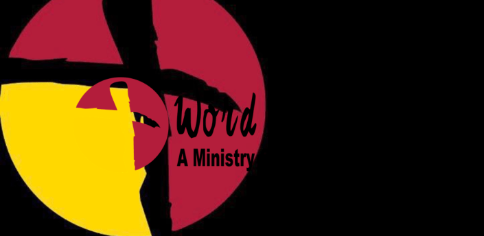 Word of Life DHS apk