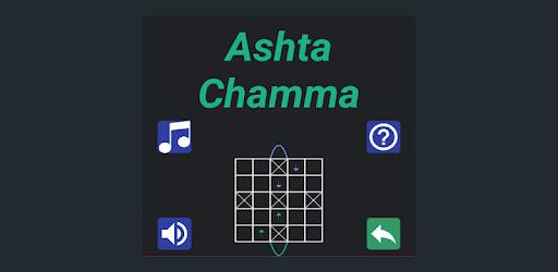 Ashta Chamma apk