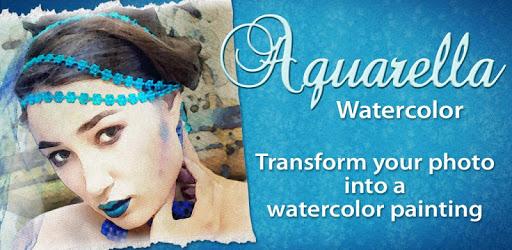 Aquarella apk