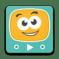 Kidjo TV Icon