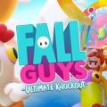 Fall Guys Original Icon
