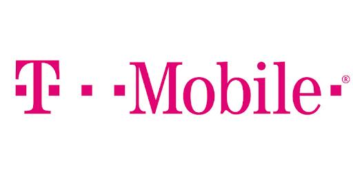 T-Mobile Device Unlock (Google Pixel Only) apk