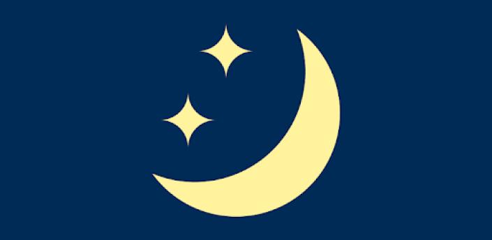 Sleep Sounds Free: With timer Offline No popup ads apk