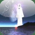 QasidasApp Icon