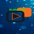 PLUS DLUHD Icon