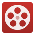 Watch Movies | YouTube Movies Icon