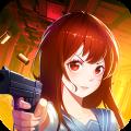 The Girls : Zombie Killer Icon