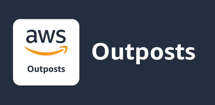 AWS Outposts apk