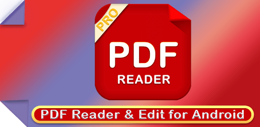 PDF Reader - PDF Viewer 2020 apk