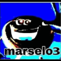 MARSELO 3 Icon