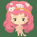 Virgo Horoscope ♍ Free Daily Zodiac Sign Icon