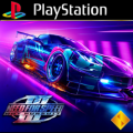 Need For Speed 3 Icon