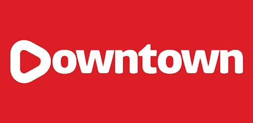 Downtown Radio apk