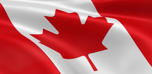 Canadian Citizenship Test 2019 apk