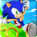 Guides Sonic Dash 2 Icon