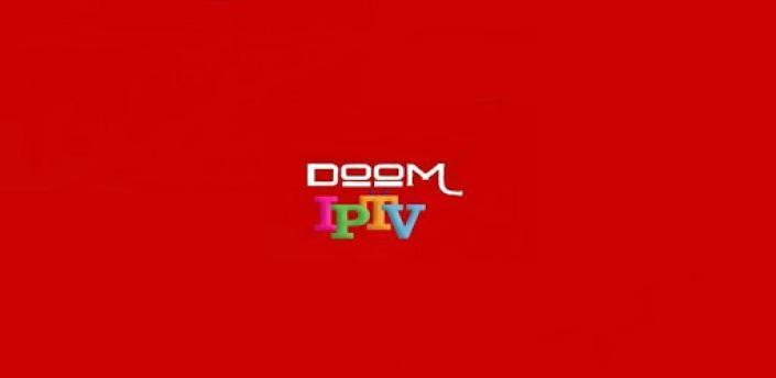 Doom-IPTV apk