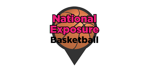 National Exposure Basketball apk