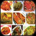 Resep Masakan Ikan Nusantara Icon
