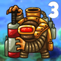 Keeper of the Grove 3: Tower Defense Icon