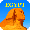 Egypt Hotels Icon